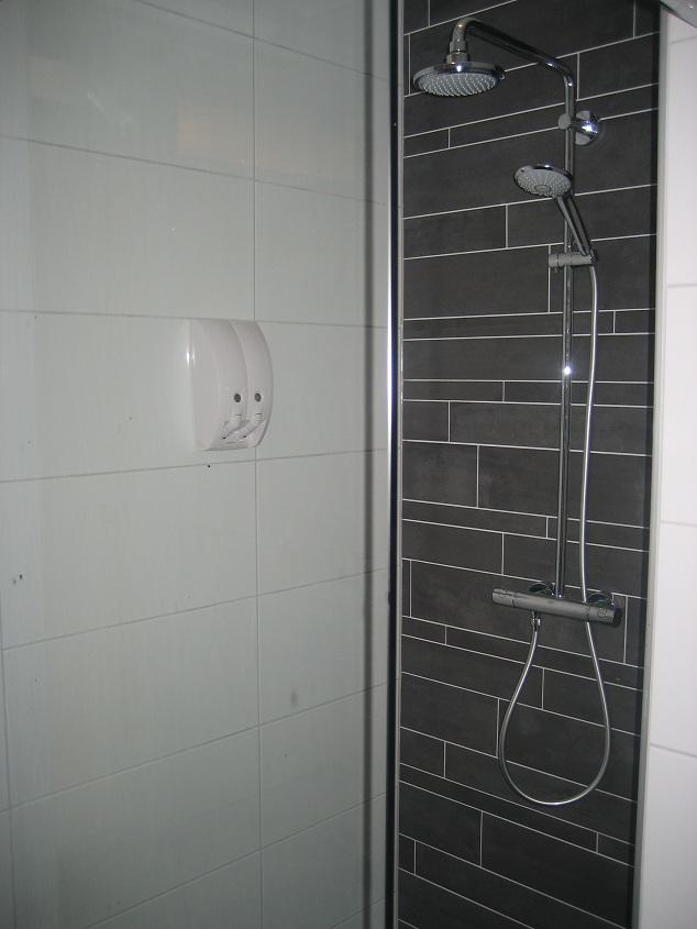 Badkamer H.I.Ambacht