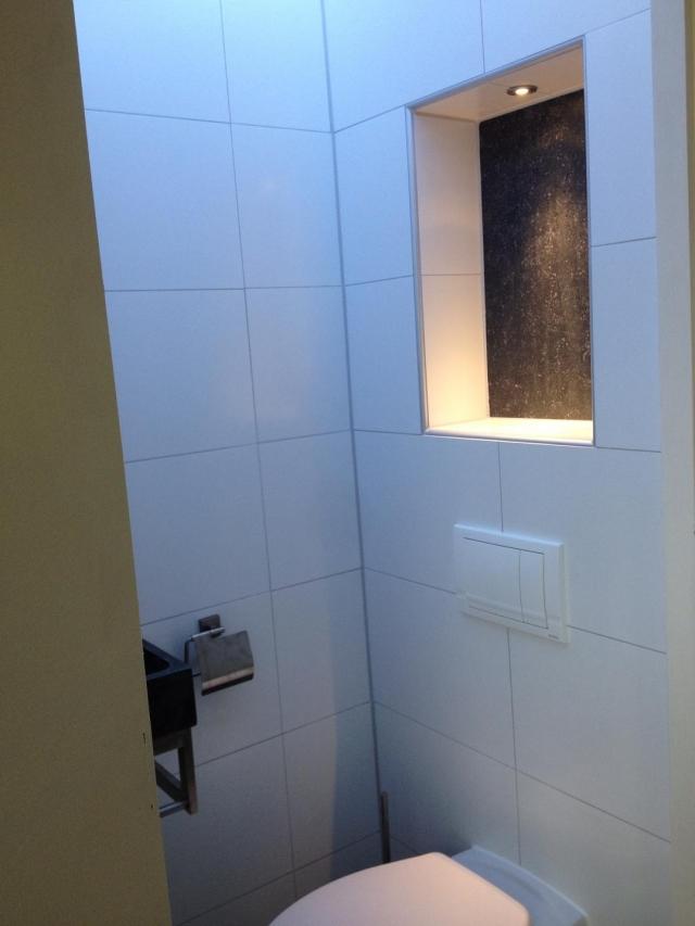 Toilet Pijnacker