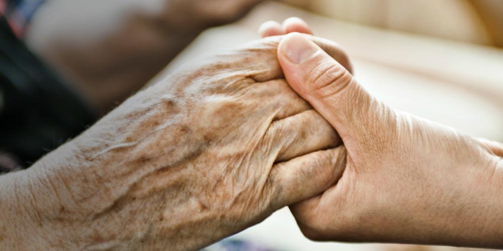 Welkom bij Ambacht Samen - Samen sterk door vrijwilligerswerk