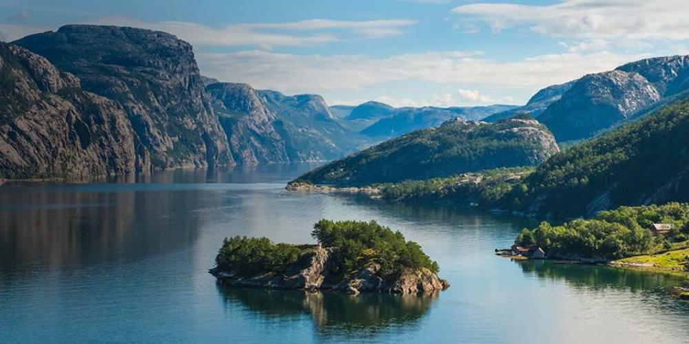 CARE VENTURE - Training, begeleiding en outdoor maatwerk