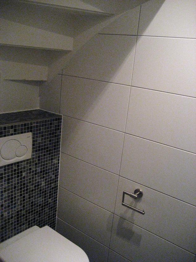 Klassieke luxe toilet Zwijndrecht