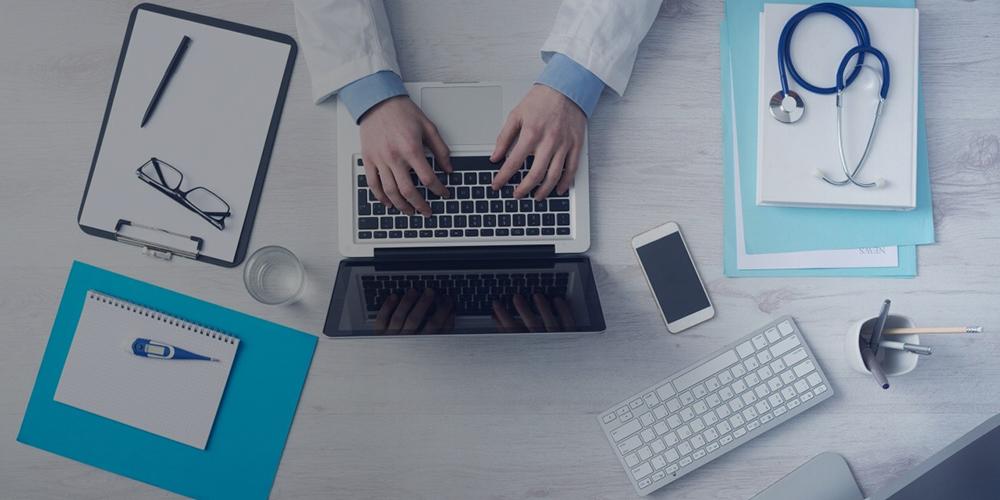 E-learning voor de medische sector - Bekijk ons aanbod