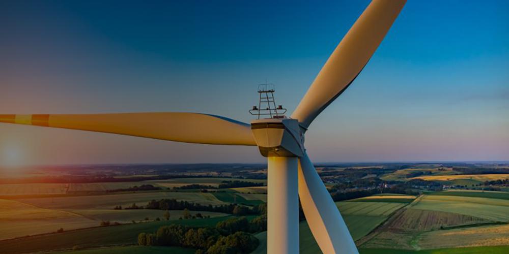 Enquête Duurzame energie - WD Matrix krijgt vervolg